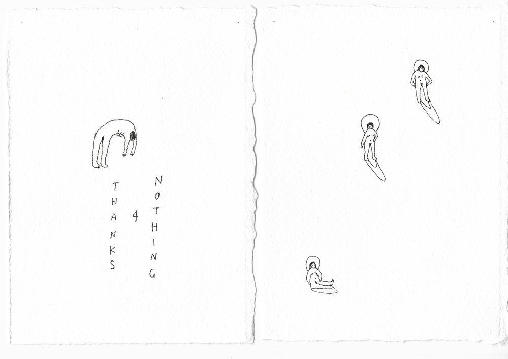 smallbutnotinsignificant(part2) 7.jpg