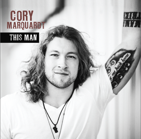 cory marquardt this man.png