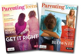 Life way's Parenting Magazine. (click on image and it will take you to website)