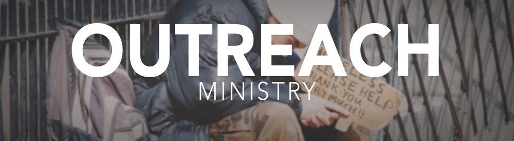outreach-ministry-banner.jpg