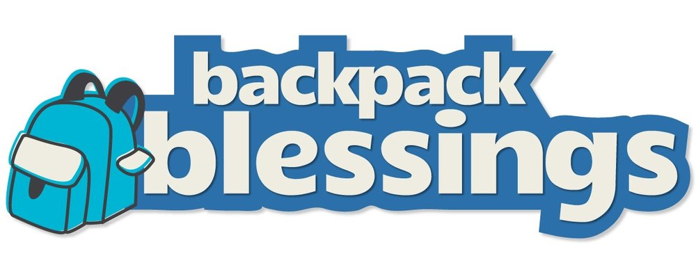 backpackblessings.jpg