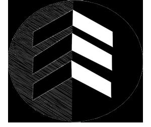 logo_circleWeb.png