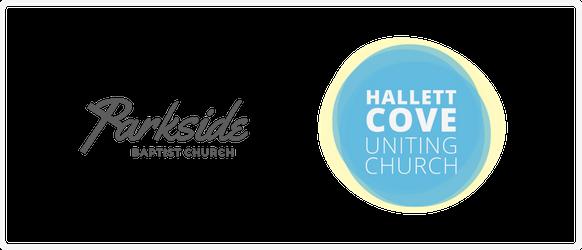 church logos canva