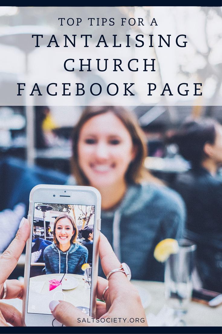 church-facebook-tips.png