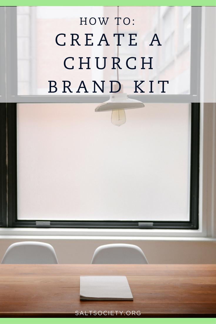 church-brand-kit.png