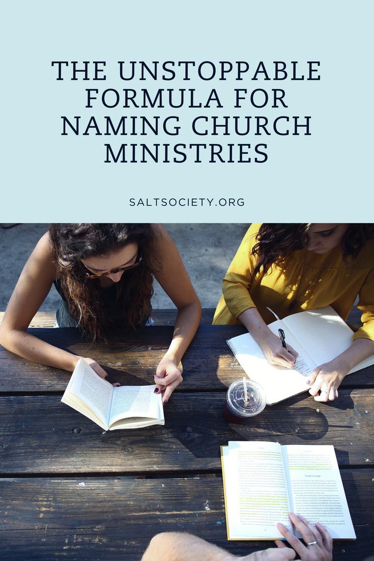 naming-church-ministries