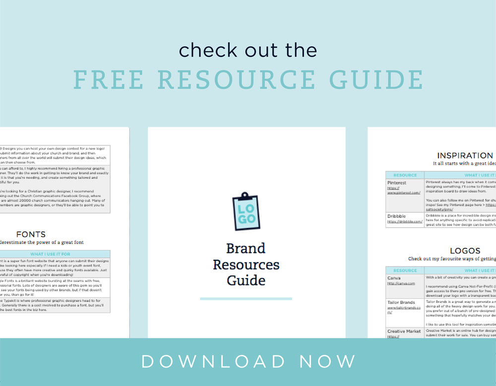 Brand Resource Guide-02.png
