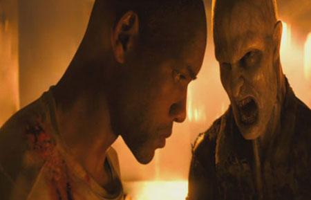 will-smith-zombie.jpg