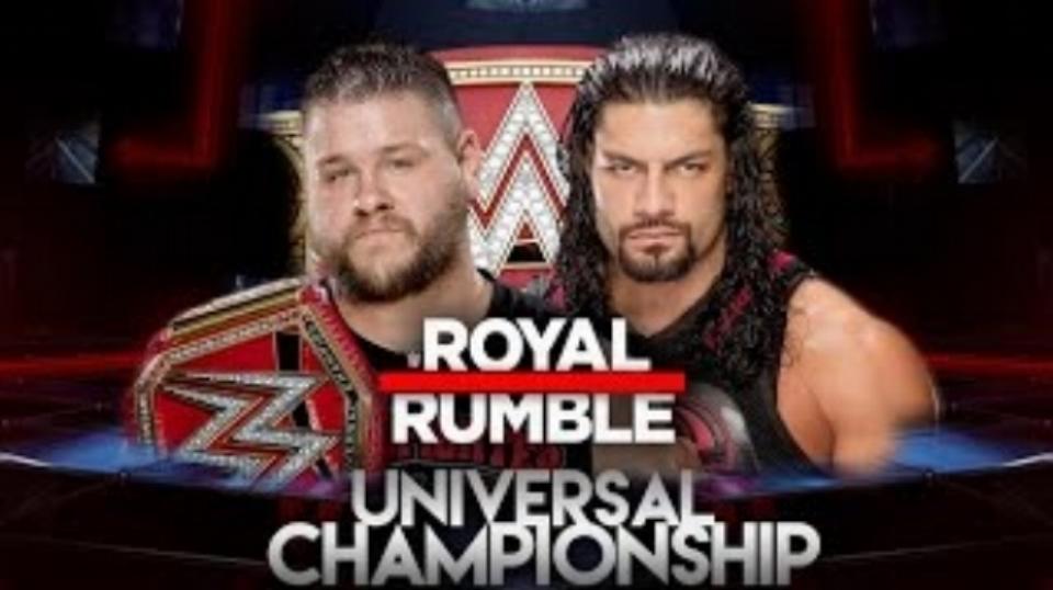 RR Owens v Reigns.jpg