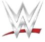 WWE logo.jpg