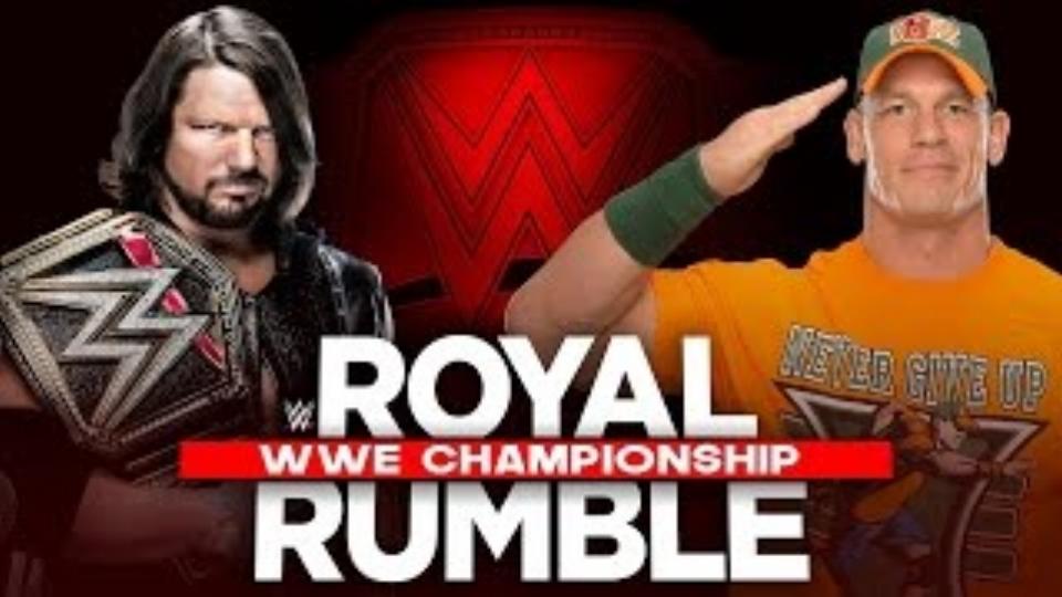 RR Styles v Cena.jpg