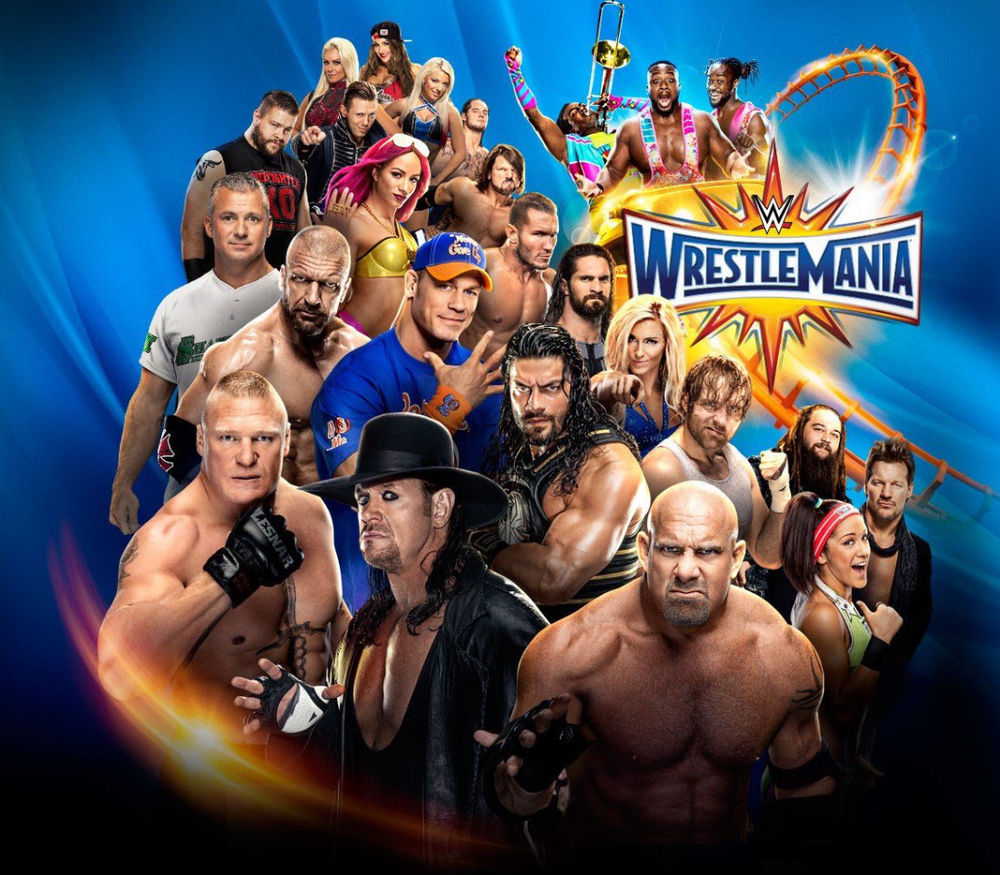 Wrestlemania Poster.png