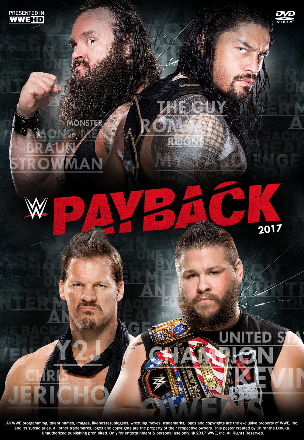 Payback poster.jpg