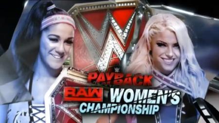 Payback womens.jpg