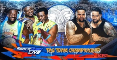 Summerslam uso new day.jpg