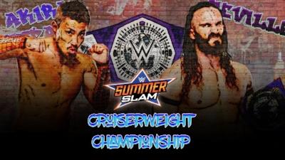 Summerslam cruiserweight.jpg
