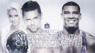 No Mercy Intercontinental.jpg