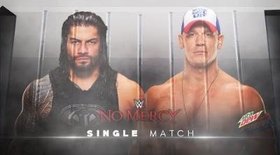 No Mercy Cena Reigns.jpg