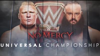No Mercy Universal.jpg