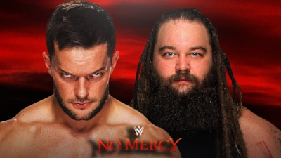 No Mercy Balor Wyatt.jpg