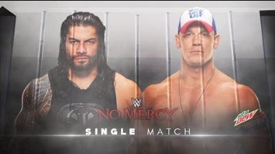 No Mercy Cena Reigns.jpg