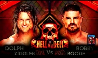 hell in a cell ziggler.jpg
