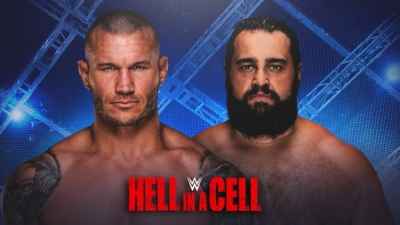 hell in a cell orton.jpg