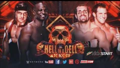 hell in a cell kickoff.jpg