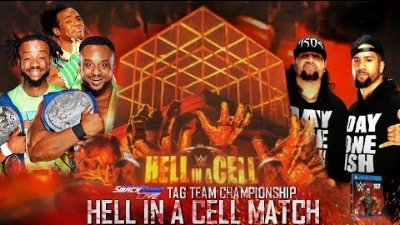 hell in a cell tag.jpg