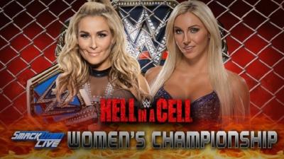 hell in a cell women.jpg