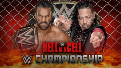 hell in a cell wwe.jpg