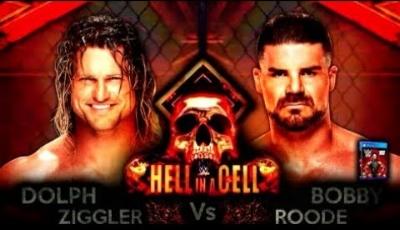 hell in a cell ziggler.jpg