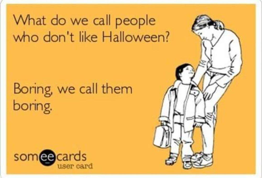 Halloween_7952b5_6395626.jpg
