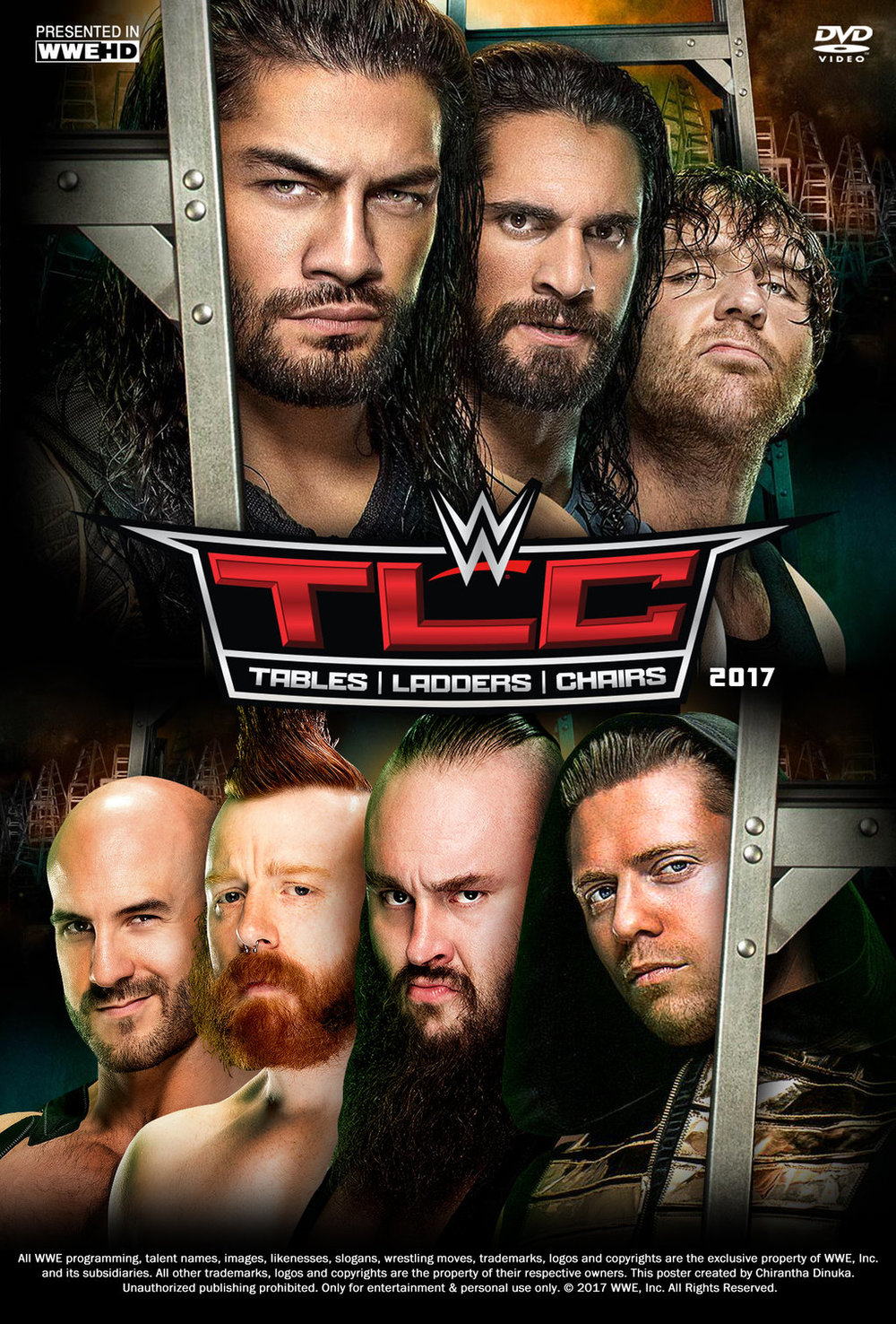 TLC Poster.jpg