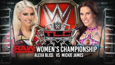 TLC Womens.jpg