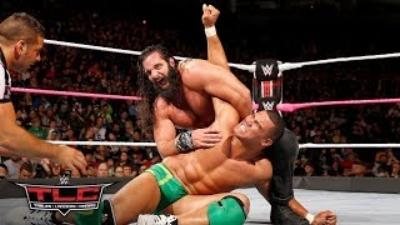 TLC Elias Jordan.jpg