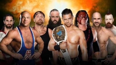 TLC main event.jpg