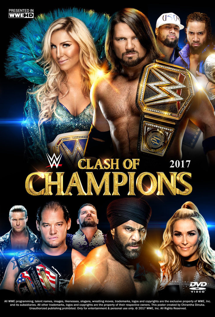 clash of champions poster.jpg