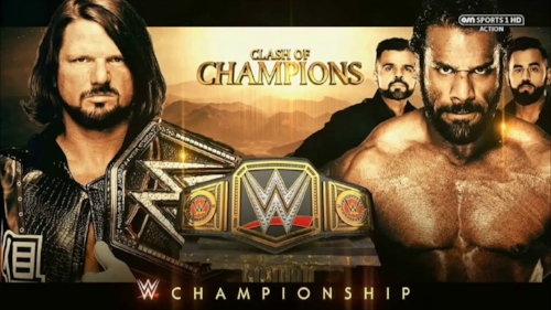 clash of champions wwe title.jpg