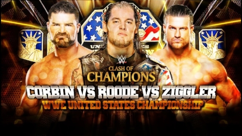 clash of champions US title.jpg