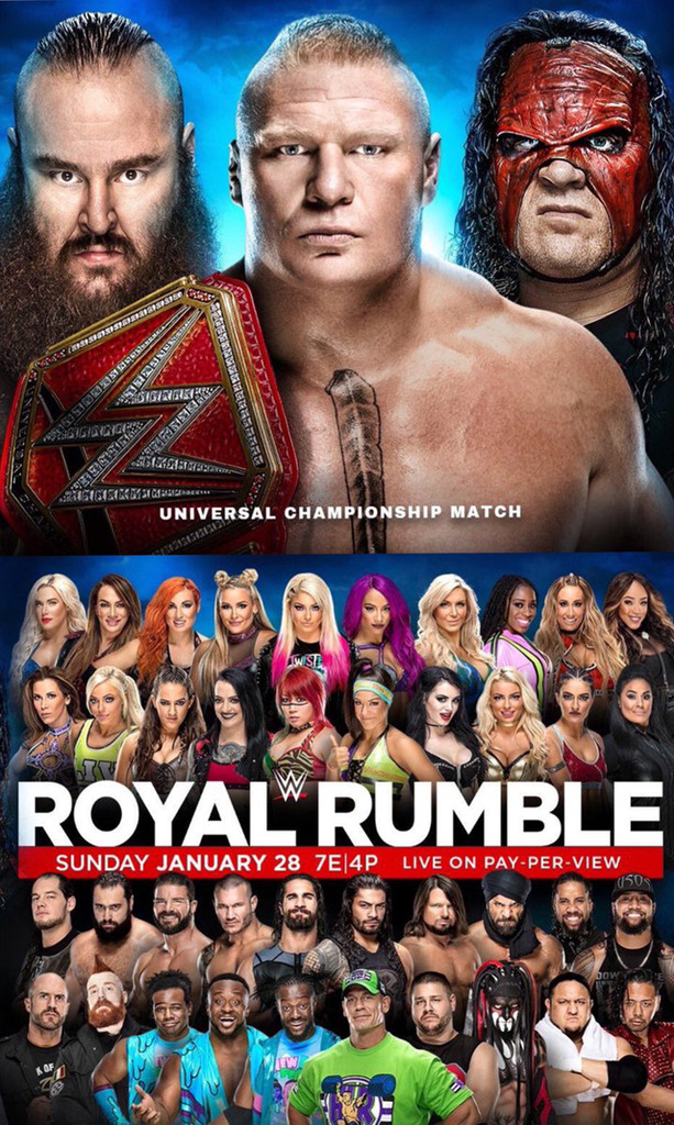 RR Poster.jpg