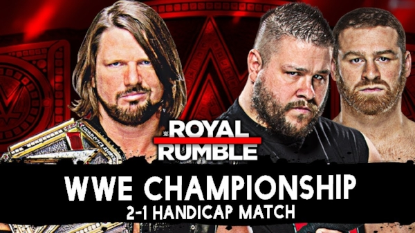 RR WWE.jpg