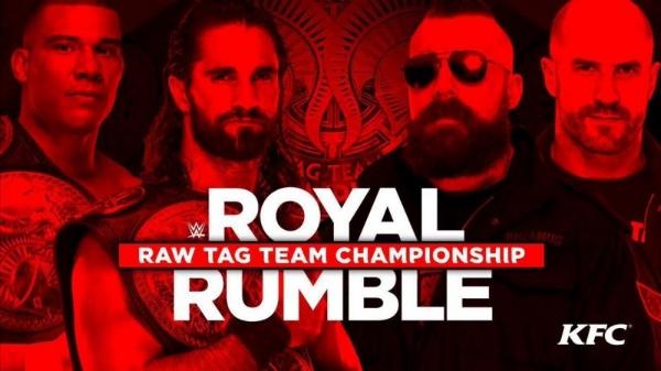 RR Raw TT.jpg