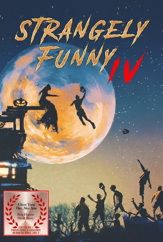 Strangely Funny IV Winner- Cover.jpg