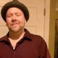Pete Hernandez III - who else would it be?