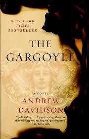 Gargoyle.jpg
