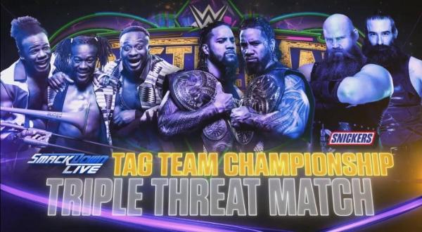 WM Smackdown Tag Team.jpg