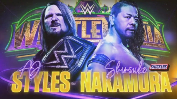 WM WWE Title.jpg