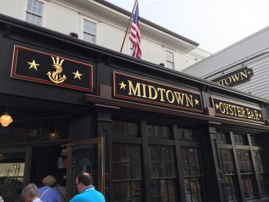midtown-oyster-bar.jpg