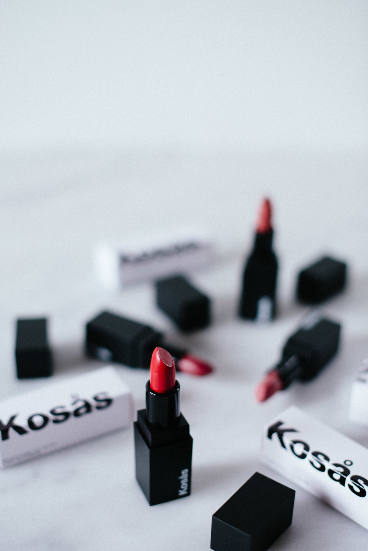 Kosas_Collaboration-7.jpg